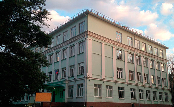 http://school2lipetsk.edu.ru/_si/0/40744629.jpg